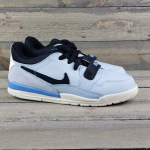 Air Jordan Legacy 312 Low (PS) Boys Shoes